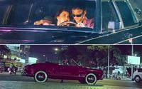 So găng hai xế hộp cổ, hàng hiếm trong những MV triệu view của Sơn Tùng M-TP