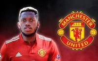 Man United sẽ có tân binh đầu tiên giá 53 triệu bảng trong vòng 24 giờ tới