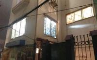 Nữ sinh trường sân khấu điện ảnh tử vong trên giường, quần áo xộc xệch nghi bị sát hại
