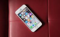 Đêm qua Apple mang đến một tin rất vui cho người dùng iPhone 5s