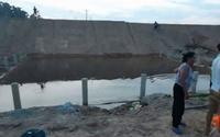 Lao xuống hồ cứu em trai, 2 chị em ruột cùng đuối nước thương tâm