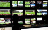 Có nên ủng hộ VTV không mua bản quyền truyền hình World Cup 2018?