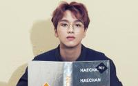'Đào mộ' lại phong cách trang điểm huyền thoại của Haechan (NCT)
