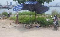 Phát hiện thi thể cô gái 26 tuổi nổi trên sông Hàn