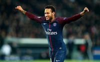 NÓNG: Chấp nhận chi mức giá cực 'điên rồ', Real quyết chiêu mộ Neymar