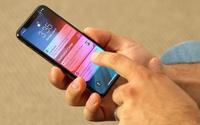 Khi nào và làm sao để tải được phần mềm mới của Apple giúp cả iPhone cũ cũng chạy nhanh gấp đôi?