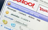 Yahoo Messenger sắp đóng cửa chính thức, đây là cách tải về 'bầu trời kỉ niệm' của bạn