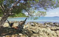 Có một quần đảo Hải Tặc hoang sơ và chứa đựng nhiều điều kỳ bí giữa lòng Kiên Giang
