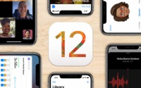 6 tính năng mà Apple vẫn chưa chiều lòng người hâm mộ trên iOS 12