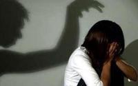 Điều tra nghi án anh họ 14 tuổi hiếp dâm bé gái 12 tuổi