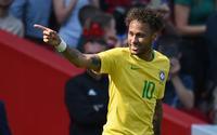 Điểm danh 5 người đội trưởng đáng chú ý nhất World Cup 2018