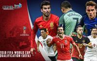 Trường Đại học hào phóng nhất thế giới: Cho tất cả sinh viên nghỉ học để xem World Cup