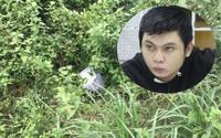 Thông tin mới vụ giết người yêu dã man tại phòng trọ ở Sài Gòn rồi phân xác đưa xuống Tây Ninh phi tang