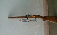 Bất cẩn khi sửa súng tự chế, nam sinh 14 tuổi bị đạn găm trúng đầu tử vong thương tâm