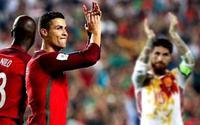 Quế Ngọc Hải dự đoán 2 tỷ số bất ngờ cho trận Tây Ban Nha - Bồ Đào Nha