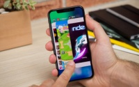iPhone X chính hãng bất ngờ giảm giá tới 6 triệu đồng tại Việt Nam