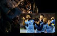 Nếu Uruguayvô địch World Cup 2018, phim kinh dị 'Evil Dead' sẽ có phần tiếp theo?