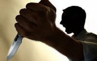 Người đàn ông bị đối tượng ngáo đá cầm dao chém hai nhát rồi khống chế lúc nửa đêm
