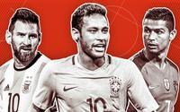 Cuộc chiến vi phạm bản quyền World Cup 2018, câu chuyện chẳng phải của riêng VTV!