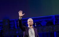 Không phải iPhone, thứ mang về cho Apple nhiều tiền nhất sẽ khiến ai nấy đều bất ngờ