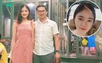 Cận cảnh dung nhan đẹp như mơ của nữ sinh ĐH Vinh được thầy giáo cầu hôn ngay trong lễ tốt nghiệp đang gây sốt MXH