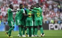 Senegal hạ Ba Lan 2-1: Cú sốc đầu tiên cho bóng đá châu Phi!