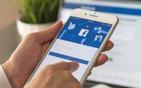 Người dùng Facebook sẽ phải trả tiền hàng tháng nếu muốn tham gia vào các group