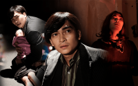 Khương Ngọc: 'Đạo diễn 'Ống kính sát nhân' đã từ chối vì sợ tôi một màu, nhưng…'