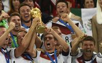 Philipp Lahm: Thất bại trước Mexico là cần thiết để kết nối tuyển Đức, tạo sức bật mới