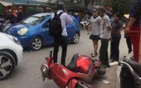 Hé lộ kết luận bất ngờ vụ nữ chánh văn phòng va chạm giao thông rồi nói 'mạng người không quan trọng'