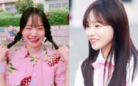 Thí sinh 'Produce 48', Yuri bị chỉ trích thậm tệ vì tin đồn phẫu thuật thẩm mĩ