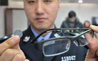 Những thiết bị gian lận thi cử tinh vi như của điệp viên tại Trung Quốc
