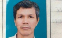 Vụ thầy giáo mất tích nhiều ngày được tìm thấy trong tình trạng lõa thể: 'Cha tôi là người nhẹ bóng vía, có thể không kiểm soát được bản thân'