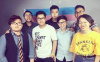 Hé lộ bí mật trong thế giới đồng tính chuyển giới nam