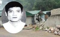 Cận cảnh 'thủ phủ ma túy' của ông trùm khét tiếng vừa bị tiêu diệt ở Lóng Luông