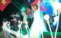 Sự thật phía sau đám cưới 'đại gia Đắk Lắk' làm nguyên một sân khấu chơi nhạc DJ, cô dâu chú rể trực tiếp là 'cơ trưởng'