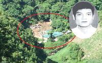 Người dân Lóng Luông kể lại khoảng thời gian thường xuyên bị 'rình rập' bởi súng đạn khi sống cạnh 'ông trùm ma túy'