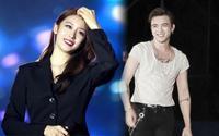 Áp đảo lượt vote màn trình diễn đáng mong chờ nhất tháng 7: 62% độc giả quyết đợi Soobin Hoàng Sơn kết hợp Jiyeon (T-ara)