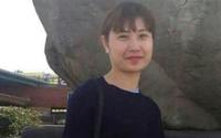 Ra ngoài đi dạo, bà bầu mang thai tháng thứ 3 đột ngột mất tích