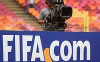 64 trận đấu đỉnh cao tại World Cup 2018 sẽ được ghi hình như thế nào?