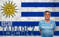 Tầm nhìn vĩnh cửu đưa Uruguay thành siêu cường