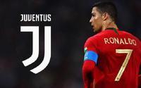 Sự tương đồng giữa Ronaldo và Sơn Tùng MTP