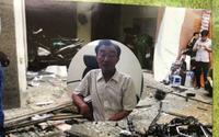 Chân dung kẻ chủ mưu trực tiếp tổ chức vụ khủng bố đặt chất nổ tại trụ sở công an