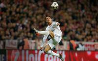 Cristiano Ronaldo sắp 'đầu quân' cho Facebook, bỏ túi luôn gần 230 tỷ đồng
