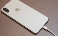 Nhiều iPhone tại Việt Nam dừng sạc ở 80% vì thời tiết quá nóng khiến người dùng hoang mang