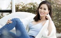 Giữa bão World Cup, Thu Minh trở lại sàn đấu V-Pop với khẳng định: 'Tôi vẫn 20'