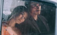 Thỏa mong ước của người mộ điệu, Uyên Linh phát hành MV ca khúc hot nhất album 'Portrait'