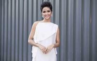 Có sao Việt nào tự tin như H'Hen Niê, táo bạo phá vỡ quy tắc thời trang!
