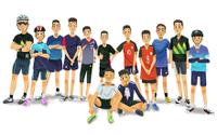 Giải cứu thành công 13 thầy trò đội bóng Thái Lan - khi phép màu thành hiện thực