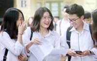 CHÍNH THỨC: Hôm nay, hơn 900 nghìn thí sinh biết điểm thi THPT quốc gia 2018